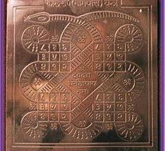 - Каласарпа йога встречается в гороскопах принцев и нищих