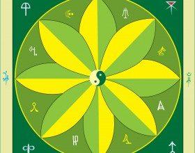 Шалаграм - Кунта Йога - Загадка Кунта Йоги