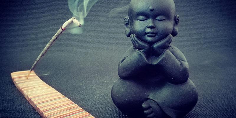 Мантра-йога и медитация. Практическое руководство. Глава1 (С. М. Неаполитанский)
