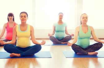 Йога для беременных :: Стили и направления йоги :: Энциклопедия йоги: советы начинающим :: Портал о йоге Хануман.ру