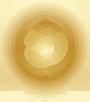 Карма-йога: что это такое, суть практики, упражнения для начинающих