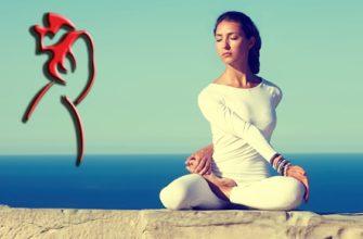 Йога для лица с Еленой Родичевой: видео, подтяжка кожи и омоложение с помощью упражнений и гимнастики, отзывы, результаты фейс-йоги для красоты