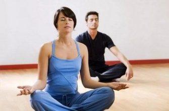 Для тех, кто хочет быть здоровым и стройным -Моя ода Калмыкской йоге. | Метки: калмыцкий, эрекция, отзыв, калмыцкий, эрекция