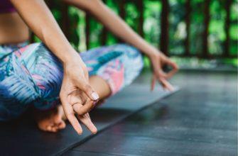 Как выбрать йога-тур