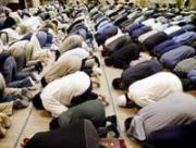 Ислам и йога: совместимы ли? - IslamNews