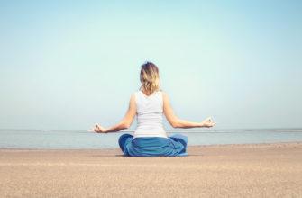 Центр йоги Махараджа | Информация о центре йоги