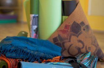 Практические рекомендации по выбору коврика для начинающих и опытных практикующих