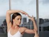 Йога как профилактика простуды и ангины - йога, простуда, ангина