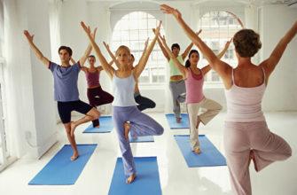 Как организовать йога-тур и заработать на этом? • Йога. Медитация. Здоровье.