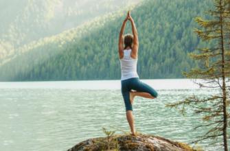 Йога-тур в Абхазию, октябрь, ноябрь 2021г. Глубокое очищение организма. Горы, йога, красота