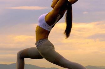 Что же такое тайский йога-массаж? Отличие тайского його-массажа от других видов массажа?