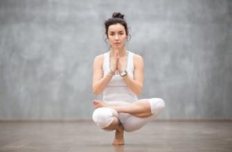 Агни-Йога об истинном Пути к здоровью