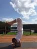 Йога - Аштанга Виньяса йога недорого в Москве от 17 организаций, адреса на карте, телефоны