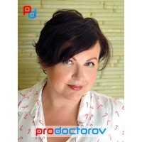 Психолог в Краснодаре Бондаренко А