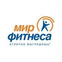 Парная йога в Санкт-Петербурге. Расписание тренингов. Самопознание.ру