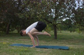 Йога центры в Кишинёве – Yoga.md