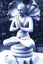 Йога-сутра Патанджали (полный текст с разъяснением терминов) Yoga-sutras by Patandjali (full text)