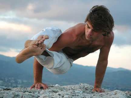 AppStore: Йога клуб — видео уроки йоги