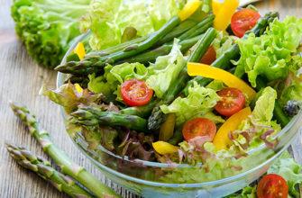 Рецепты по-аюрведе: как я осваивала кухню йогов :: Питание ::  «ЖИВИ!