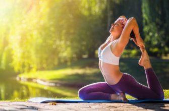 Виды йоги и их отличия   SLAVYOGA