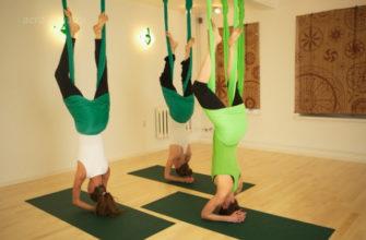 Аштанга Йога Центр на проспекте Испытателей - отзывы о студии йоги, фото, цены на абонементы, телефон и адрес центра - Йога центры - Санкт-Петербург -
