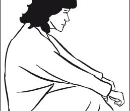 Японская йога - Синдо, йога, японская йога, Темпу Накамура, учение