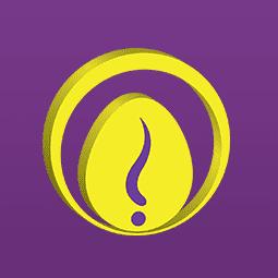 «Из сосудосуживающих капель не делайте ни культа, ни табу». Как правильно обходиться с заложенным носом