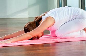 Как проходит занятие поКундалини йоге?. Статья. Здоровый образ жизни. Самопознание.ру