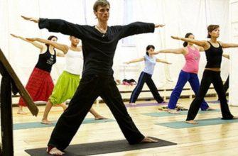Введение в натха-йогу. Шива-таттва (fb2) | КулЛиб - Скачать fb2 - Читать онлайн - Отзывы