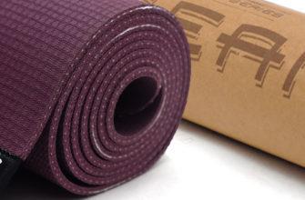 Высокая надежность, эффективность и безопасность йога фабрики сразу -