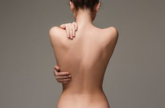 Особенности выполнения фитнес-упражнений с валиком для спины –