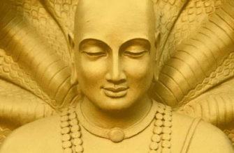 Йога сутра: комментарий современного практика.  योगसूत्रचूर्णि:: Сутра 1.2. Читта-вритти-ниродха и шаманский опыт