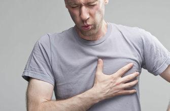 Правильная и полезная дыхательная гимнастика для сердца