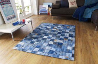 Подруга рассказала, как сделать переноску для коврика для йоги из полоски кожи: получается довольно удобная вещь
