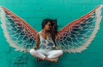 Польза и вред йоги для женщин после 40–50 лет - Ежедневный женский сетевой журнал - медиаплатформа МирТесен