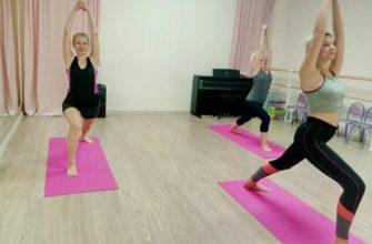 Можно ли похудеть занимаясь йогой: как йога помогает убрать живот и сколько калорий сжигается при занятии йогой