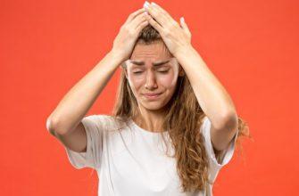 Вегетососудистая дистония – один из самых загадочных синдромов