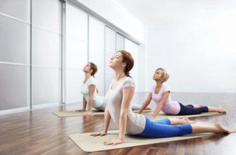 Крия йога - интересный метод йоги, позволяющий улучшить карму