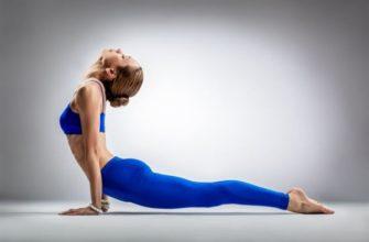 Как правильно выбрать йогу и начать заниматься ей дома