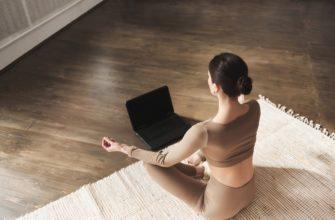 Как стать инструктором по йоге. Советы тем, кто хочет стать преподавателем йоги