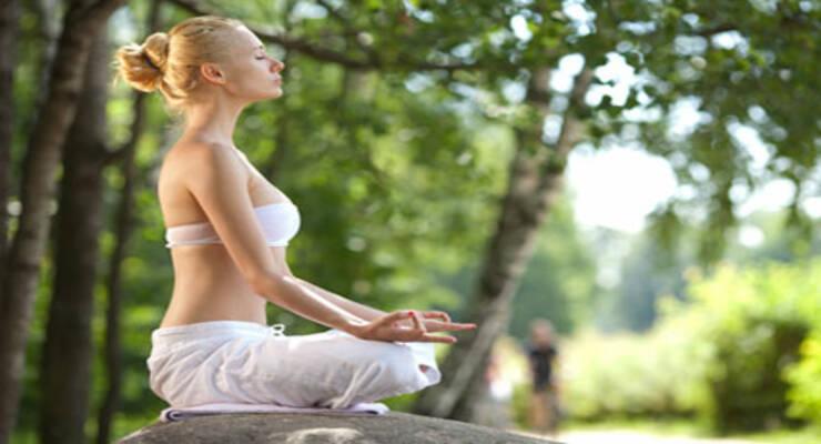 Лучший способ похудеть? 13 вечно актуальных вопросов о йоге | Здоровая жизнь | Здоровье | Аргументы и Факты