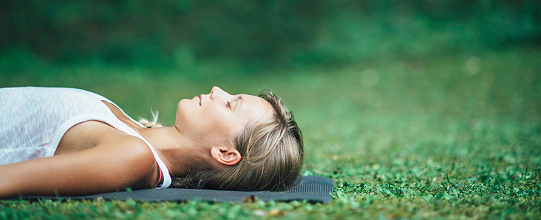 Основы хатха-йоги и ее польза