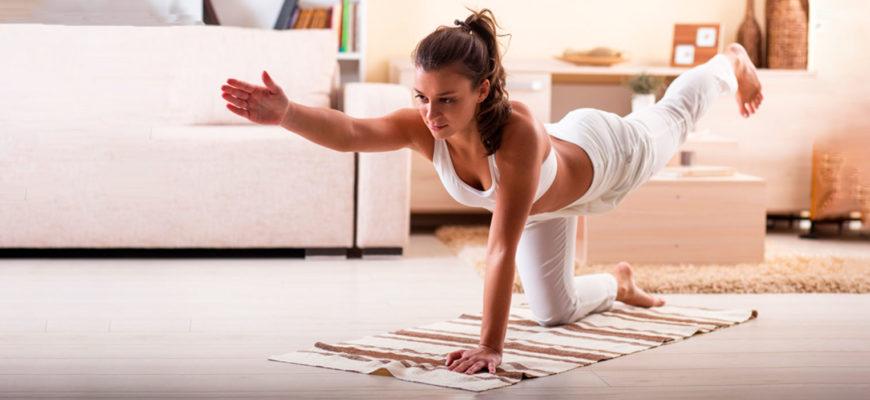 Асаны йоги для начинающих занятия в домашних условиях в картинках с названиями