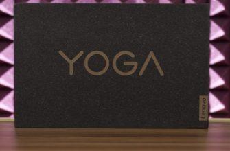 Yoga Body Slim | Фитнес клуб La Salute в центре Москвы
