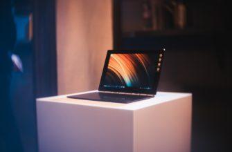 Lenovo Yoga Book C930 – купить ноутбук, сравнение цен интернет-магазинов: фото, характеристики, описание   E-Katalog