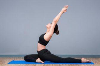 Впечатления от II Всероссийской конвенции по йоге Айенгара - Фото/Видео - В мире йоги - YOGA.RU