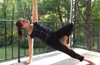 International Day of Yoga | United Nations