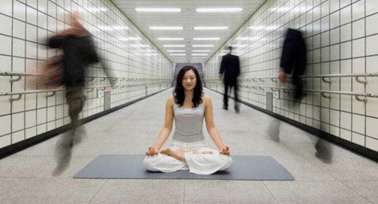Асаны стоя,позы йоги стоя:последовательность выполнения -YogaVita