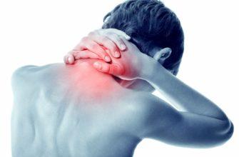 Лечение повреждений связок локтевого сустава
