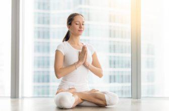 Йога для беременных по триместрам - Польза для мамы и ребенка